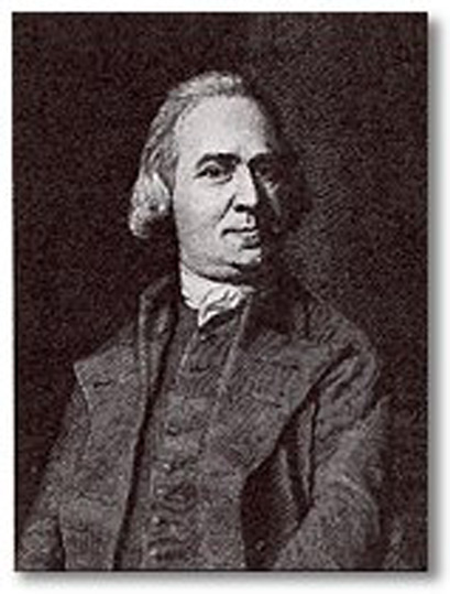 samuel adams essays Positive propaganda by nancy snow the words of thomas paine, john dickinson and samuel adams defined the american revolution and in many respects, to this day, define what means to be an american dickinson's series of 12 essays.